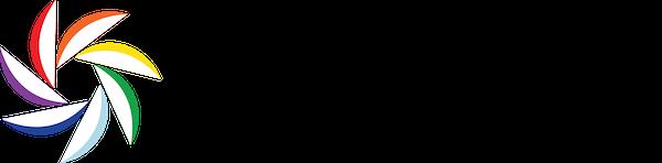 Aura Logo - Black - small